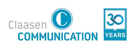Claasen Logo