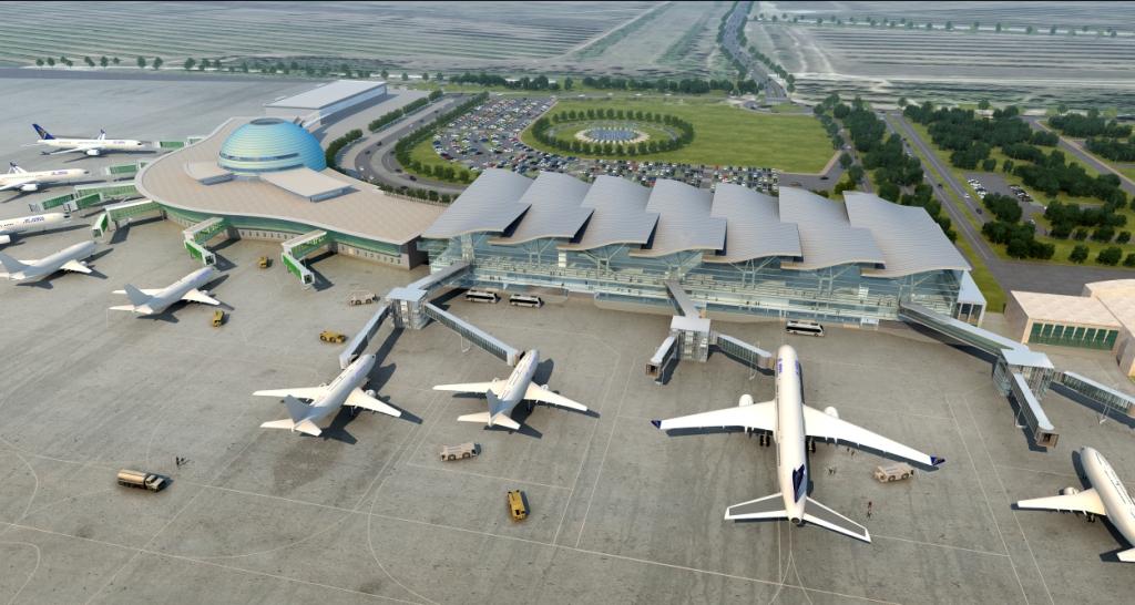 neues-international-terminal-des-astana-airport